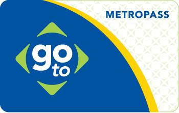go-to_card_metropass_350x222